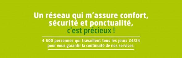COXI-TCL_Sytral_QualiteReseau_Banniere720x231pix_V01_Page_2