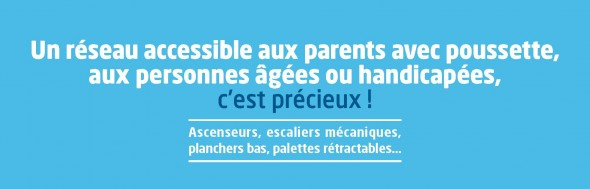 COXI-TCL_Sytral_QualiteReseau_Banniere720x231pix_V01_Page_4