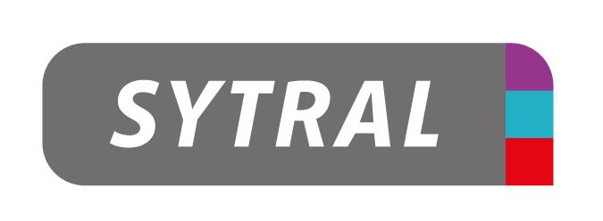 New_Sytral.jpg