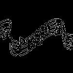 Identité sonore TCL